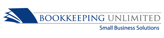 Bookkeeping Unlimited