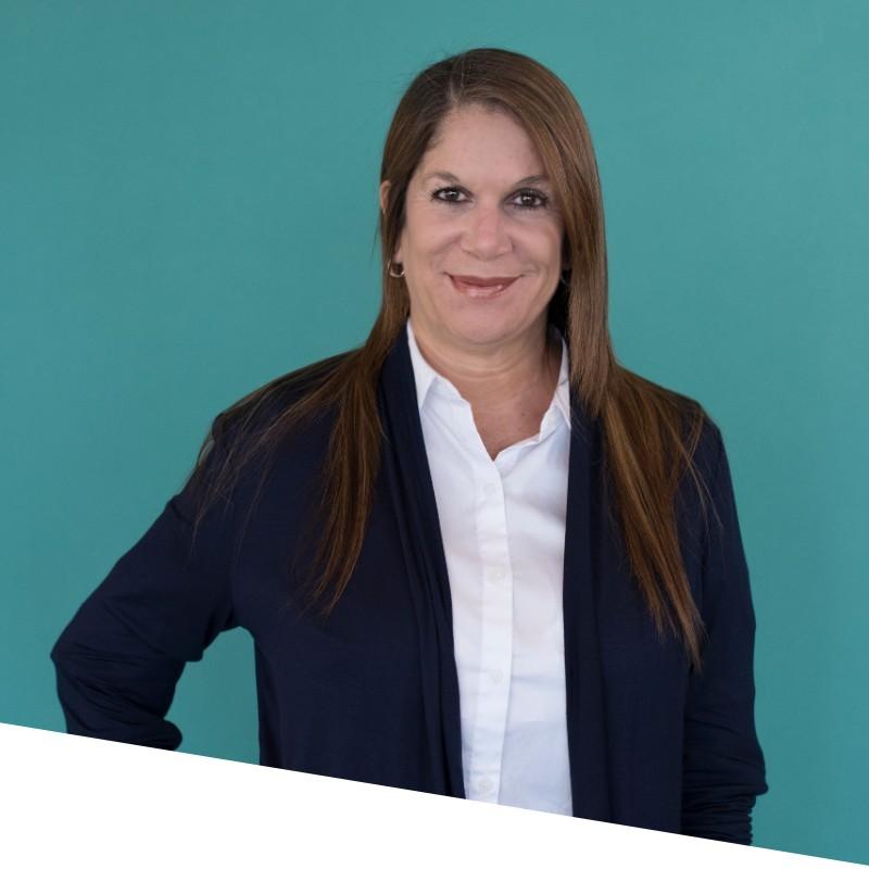 https://bookkeepingunlimited.net/wp-content/uploads/2021/01/Denise-Zuber-BKU.jpg