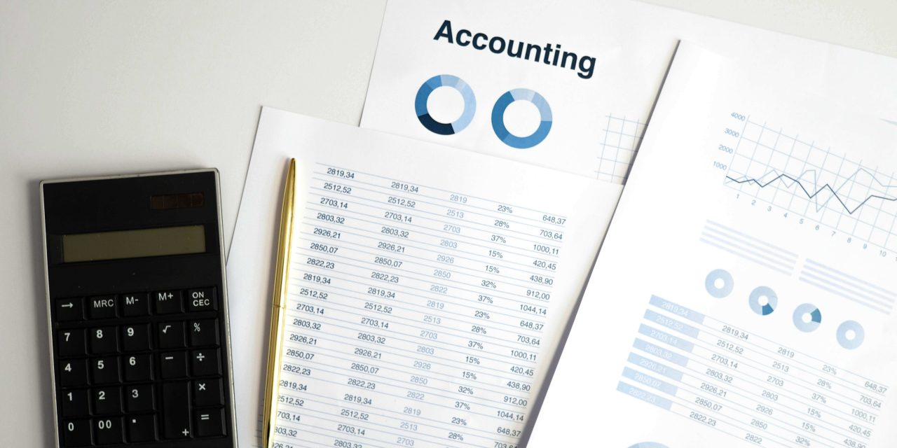 https://bookkeepingunlimited.net/wp-content/uploads/2021/05/What-is-cash-basis-accounting-1280x640.jpg