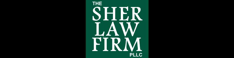 Sher-Law-Logo4